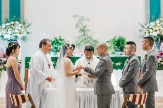 colony-house-wedding_rc_vivian-lin-photo_21