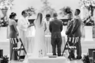 colony-house-wedding_rc_vivian-lin-photo_23