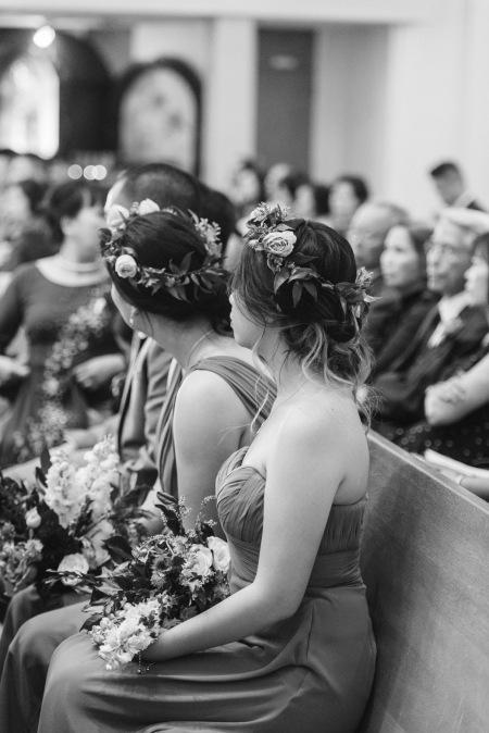 colony-house-wedding_rc_vivian-lin-photo_24