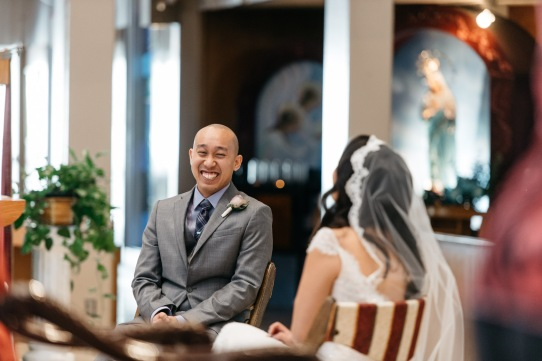 colony-house-wedding_rc_vivian-lin-photo_25