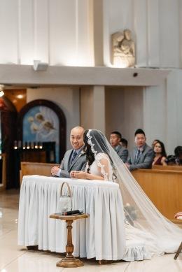 colony-house-wedding_rc_vivian-lin-photo_28