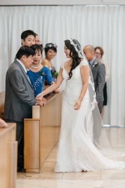 colony-house-wedding_rc_vivian-lin-photo_29