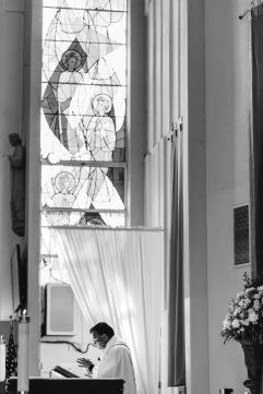 colony-house-wedding_rc_vivian-lin-photo_31