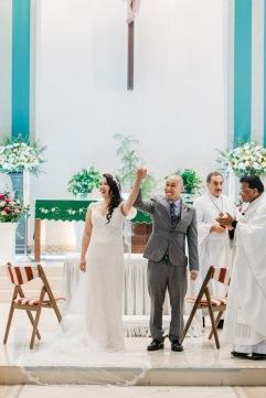 colony-house-wedding_rc_vivian-lin-photo_32
