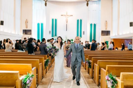 colony-house-wedding_rc_vivian-lin-photo_33