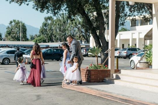 colony-house-wedding_rc_vivian-lin-photo_35