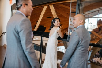colony-house-wedding_rc_vivian-lin-photo_44