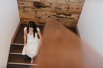 colony-house-wedding_rc_vivian-lin-photo_45