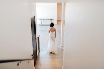 colony-house-wedding_rc_vivian-lin-photo_46