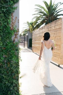 colony-house-wedding_rc_vivian-lin-photo_52