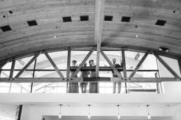 colony-house-wedding_rc_vivian-lin-photo_53