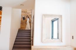 colony-house-wedding_rc_vivian-lin-photo_54
