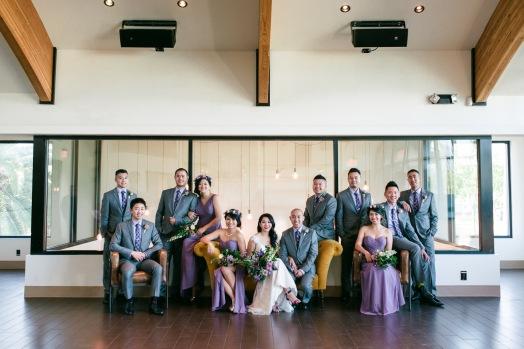 colony-house-wedding_rc_vivian-lin-photo_55