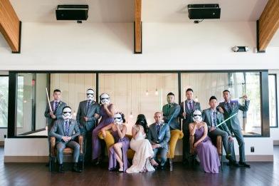 colony-house-wedding_rc_vivian-lin-photo_56