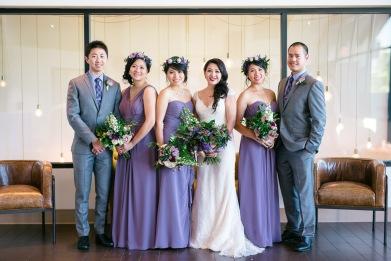 colony-house-wedding_rc_vivian-lin-photo_58