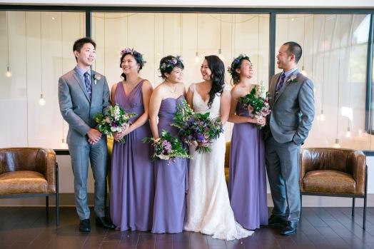 colony-house-wedding_rc_vivian-lin-photo_59