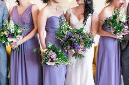 colony-house-wedding_rc_vivian-lin-photo_60