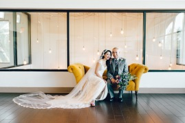 colony-house-wedding_rc_vivian-lin-photo_63
