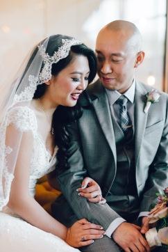 colony-house-wedding_rc_vivian-lin-photo_64