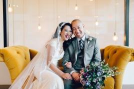 colony-house-wedding_rc_vivian-lin-photo_65