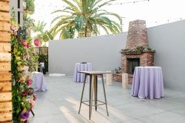 colony-house-wedding_rc_vivian-lin-photo_67