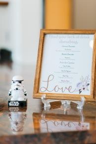 colony-house-wedding_rc_vivian-lin-photo_74