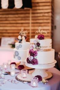 colony-house-wedding_rc_vivian-lin-photo_79