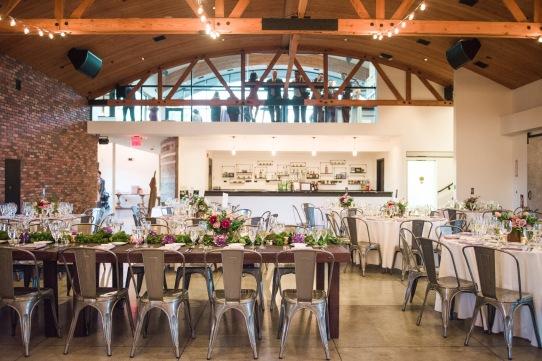 colony-house-wedding_rc_vivian-lin-photo_86
