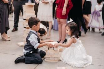 colony-house-wedding_rc_vivian-lin-photo_94