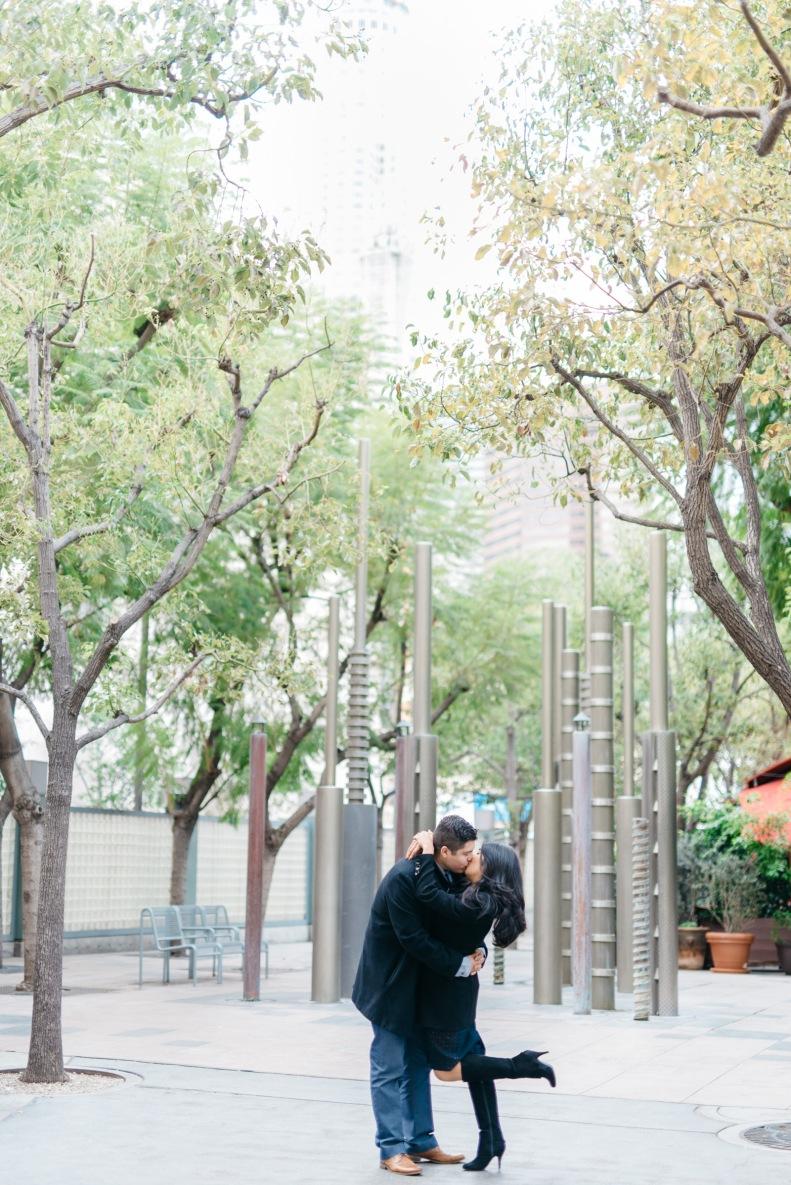 DTLA Engagement_AV_Vivian Lin Photography_14-2