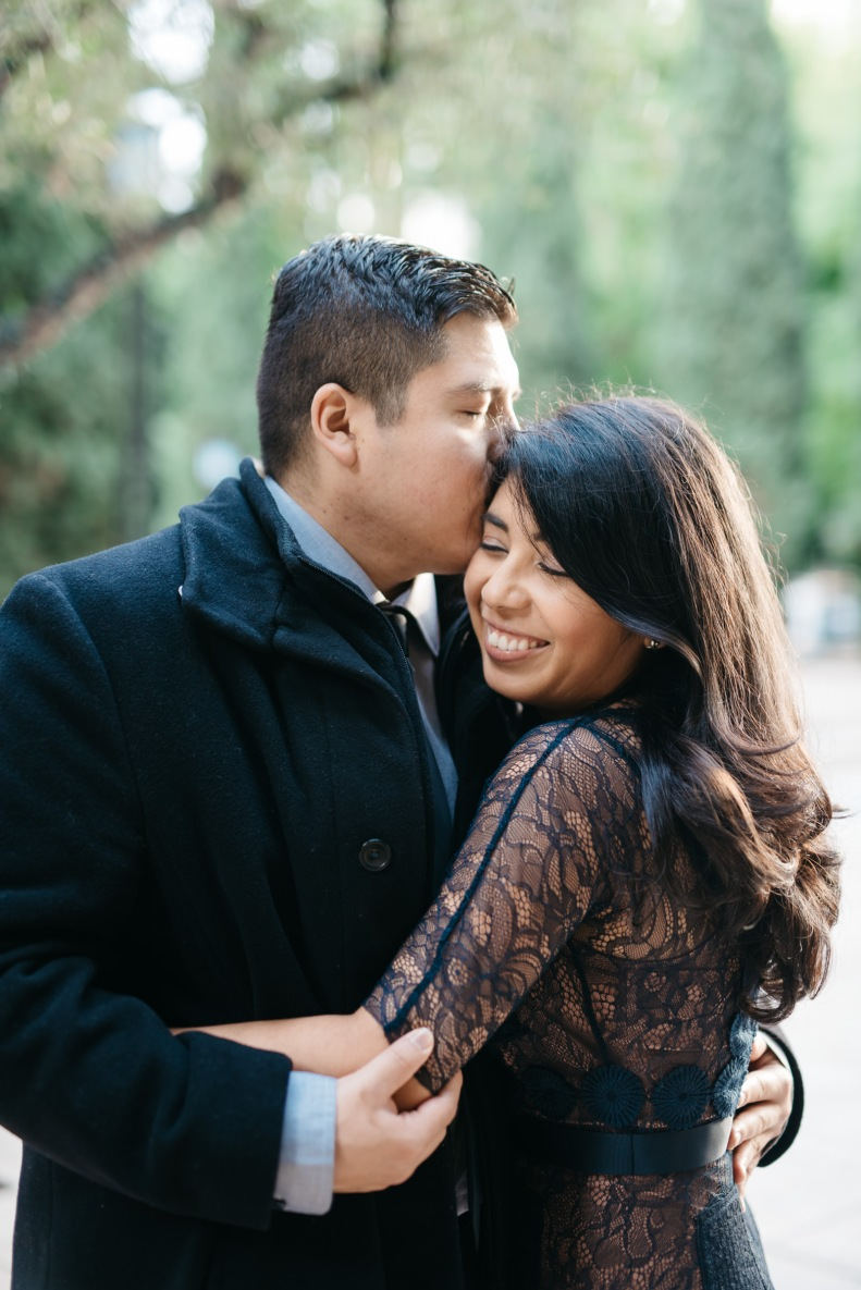 DTLA Engagement_AV_Vivian Lin Photography_59-2