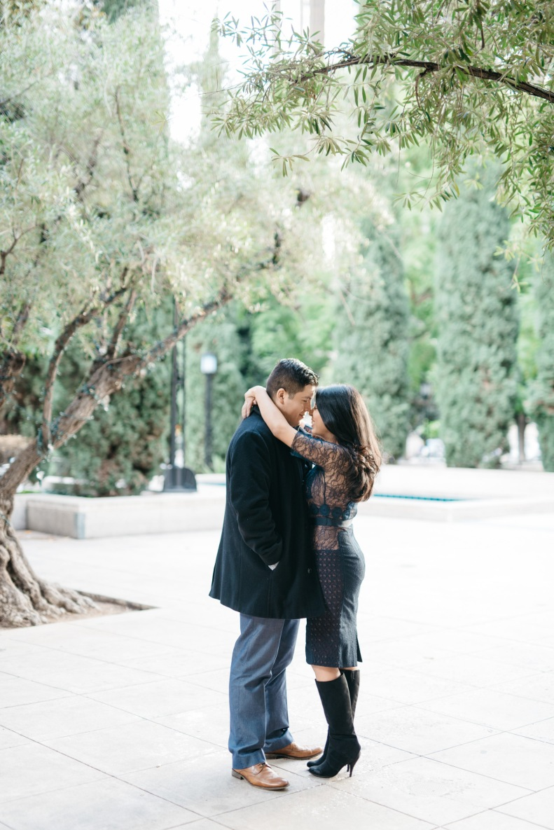 DTLA Engagement_AV_Vivian Lin Photography_68