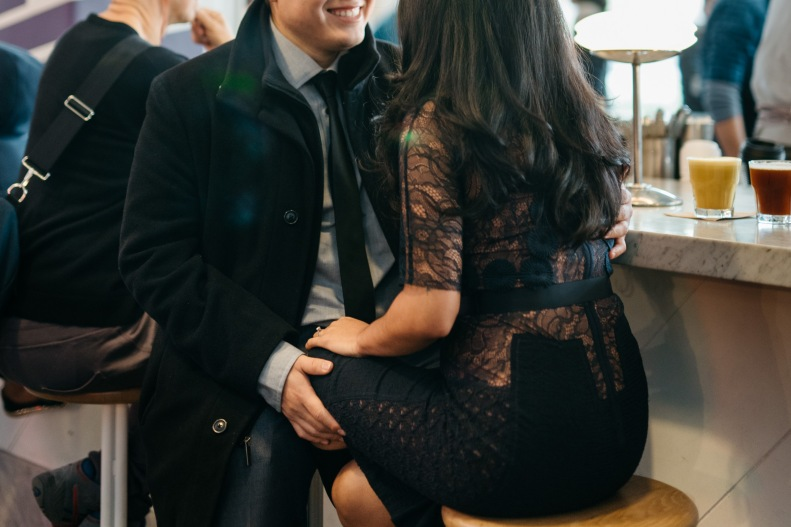 DTLA Engagement_AV_Vivian Lin Photography_7-2