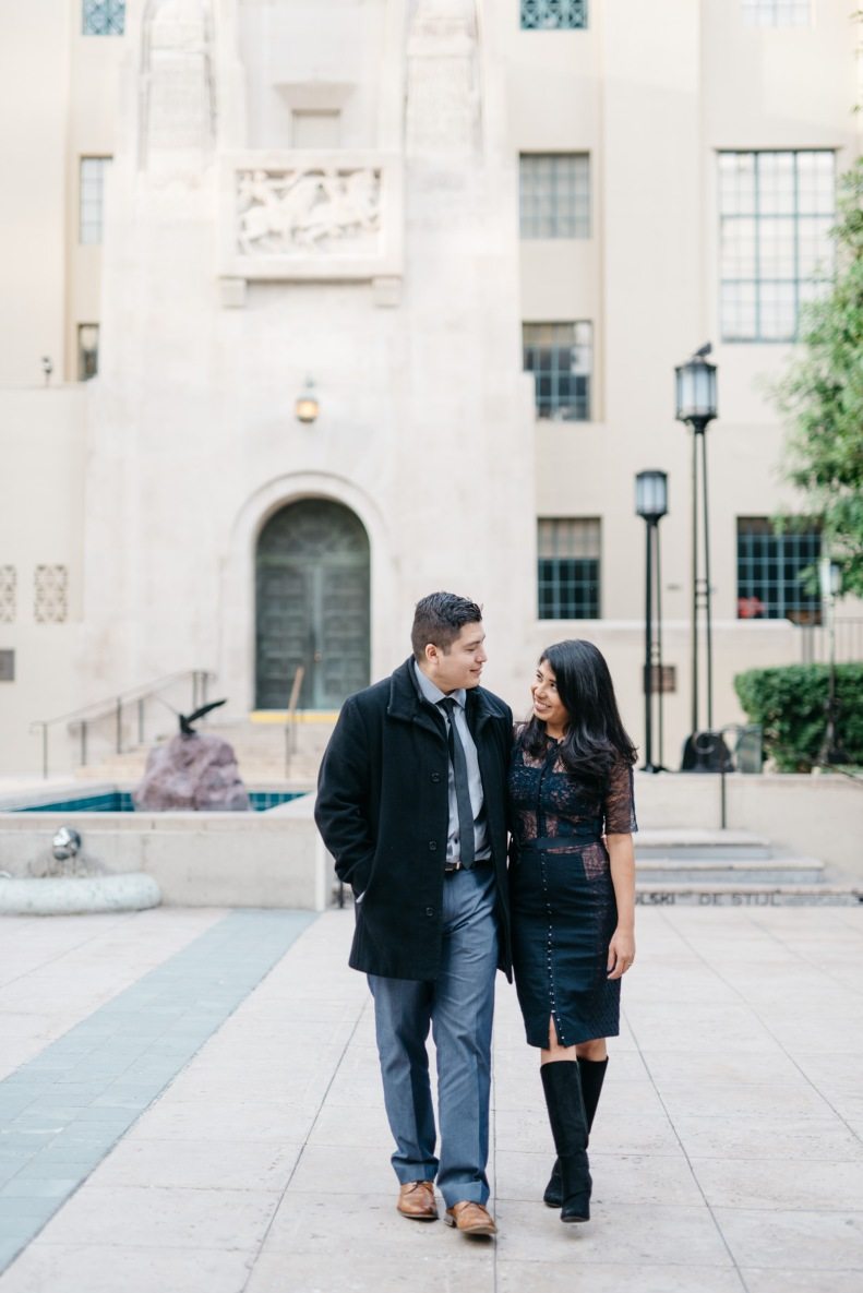 DTLA Engagement_AV_Vivian Lin Photography_79