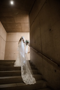 Oviatt Penthouse Wedding_A&V_Vivian Lin Photo_105