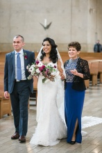 Oviatt Penthouse Wedding_A&V_Vivian Lin Photo_156