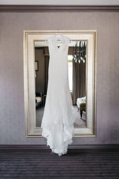 Oviatt Penthouse Wedding_A&V_Vivian Lin Photo_21