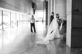Oviatt Penthouse Wedding_A&V_Vivian Lin Photo_304