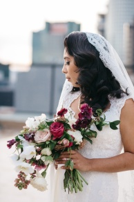 Oviatt Penthouse Wedding_A&V_Vivian Lin Photo_452