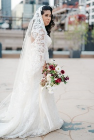 Oviatt Penthouse Wedding_A&V_Vivian Lin Photo_453