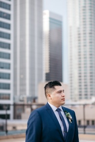 Oviatt Penthouse Wedding_A&V_Vivian Lin Photo_462
