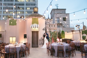 Oviatt Penthouse Wedding_A&V_Vivian Lin Photo_477