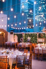 Oviatt Penthouse Wedding_A&V_Vivian Lin Photo_510