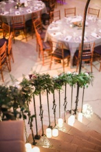 Oviatt Penthouse Wedding_A&V_Vivian Lin Photo_515