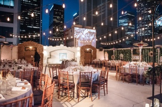 Oviatt Penthouse Wedding_A&V_Vivian Lin Photo_517