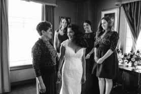 Oviatt Penthouse Wedding_A&V_Vivian Lin Photo_59