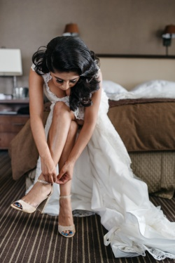 Oviatt Penthouse Wedding_A&V_Vivian Lin Photo_64