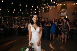 Oviatt Penthouse Wedding_A&V_Vivian Lin Photo_704