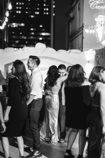 Oviatt Penthouse Wedding_A&V_Vivian Lin Photo_804