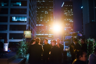 Oviatt Penthouse Wedding_A&V_Vivian Lin Photo_810